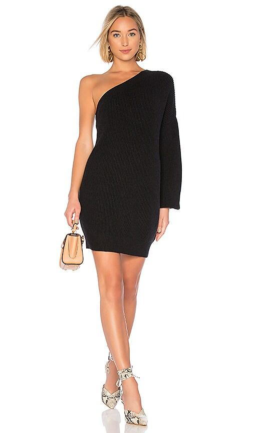 Gabby Sweater Dress