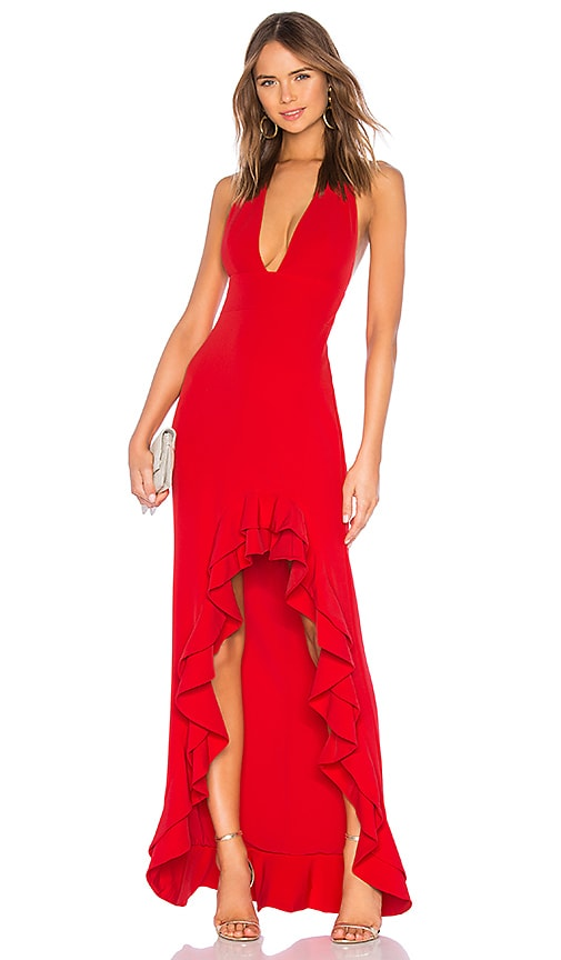 Fama Gown