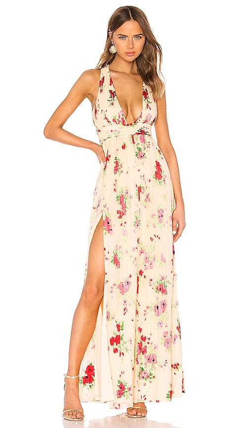 Deacon Gown