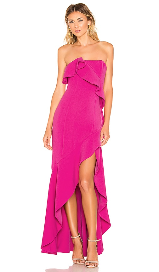 Tricia Gown