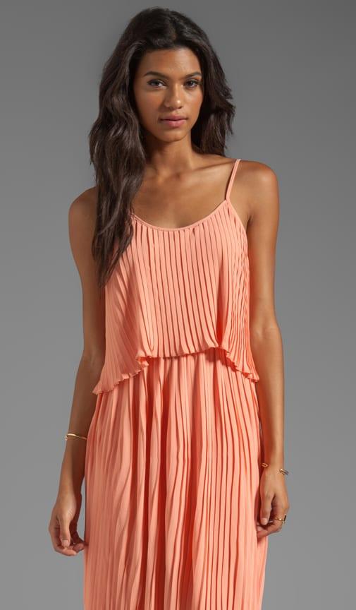 California Girl Dress