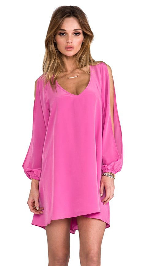 x REVOLVE Gracie Dress