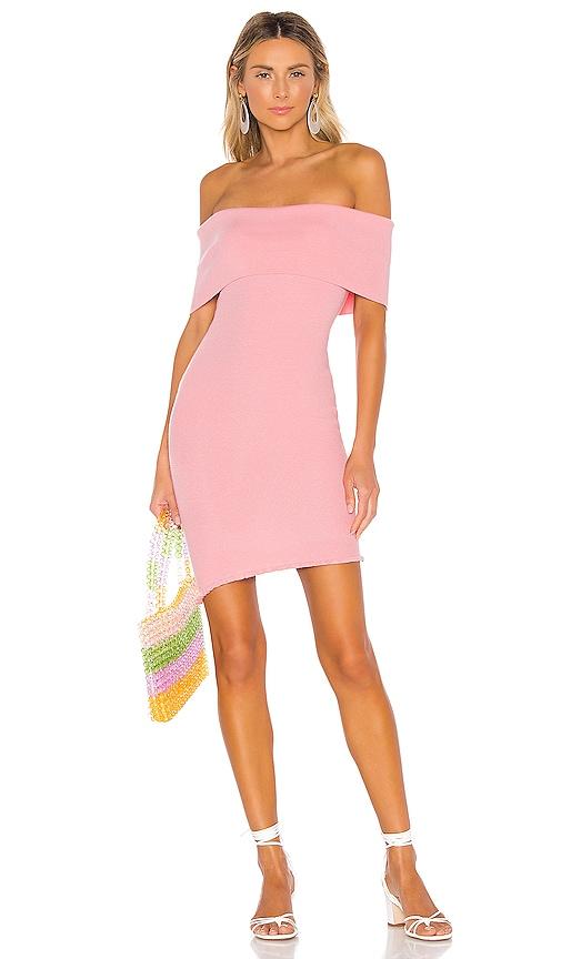 Sooki Dress