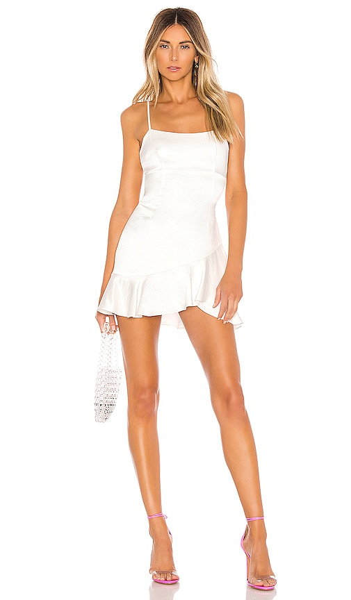 SWEETIE ドレス