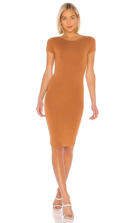 Khai Dress