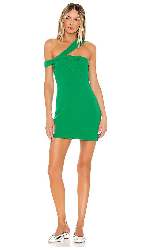 Topher Mini Dress