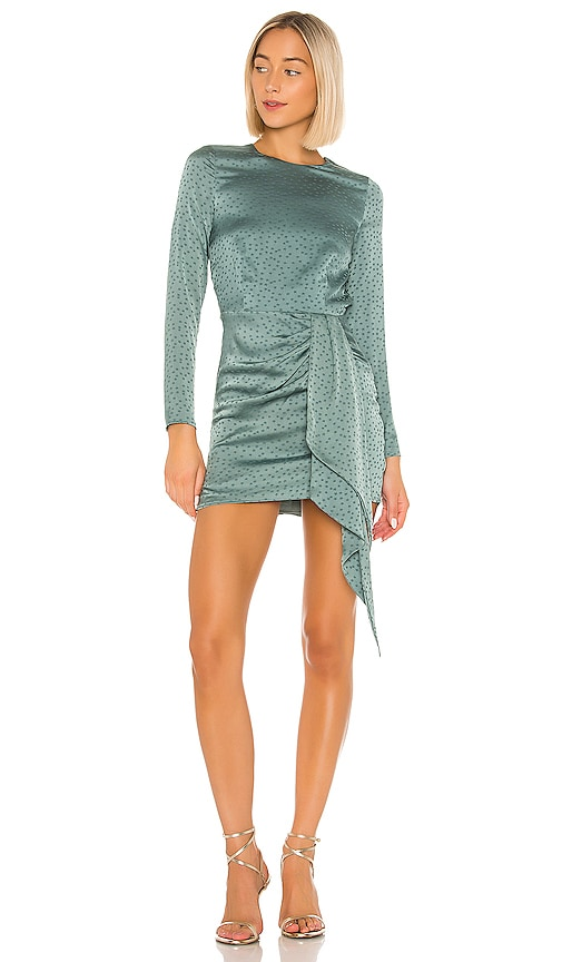 Sabina Mini Dress