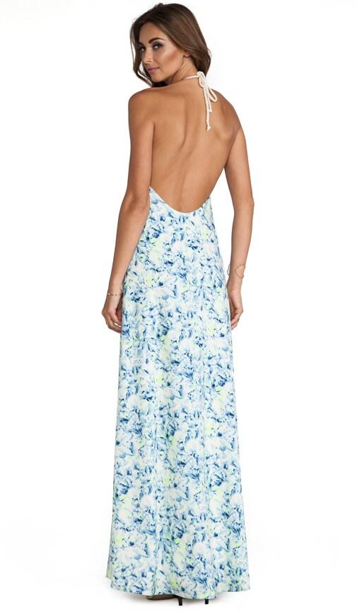 Mahalo Maxi Dress