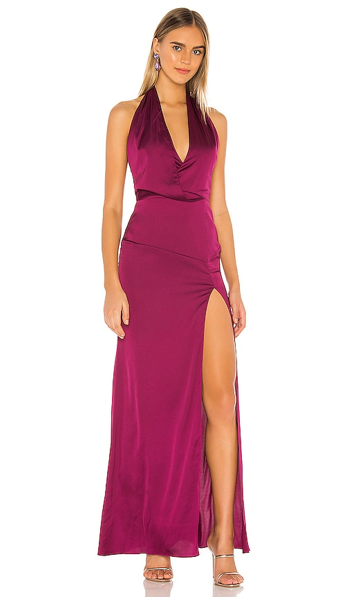 Andrea Gown