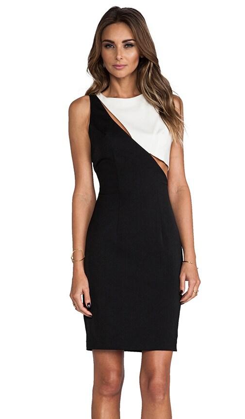 x Monica Rose Westville Dress