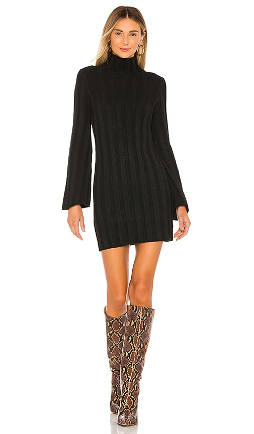 Taytay Sweater Dress