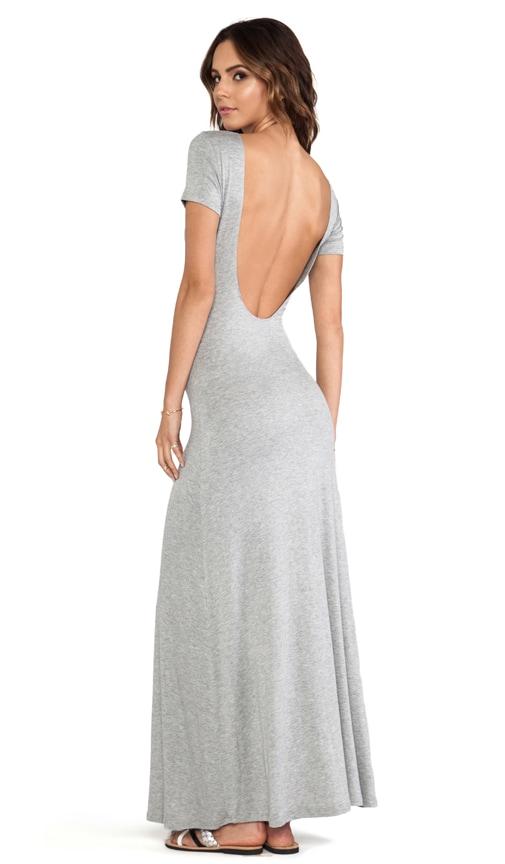 Vanity Fair Dress