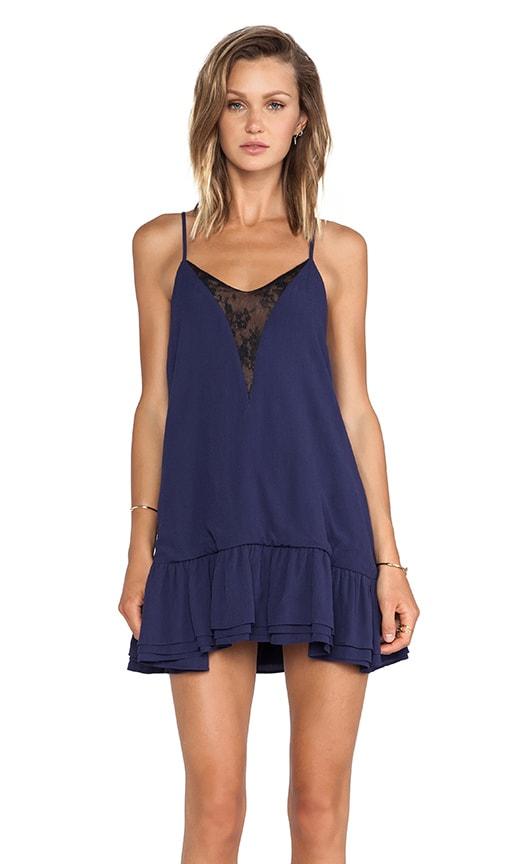 Tempting Dress