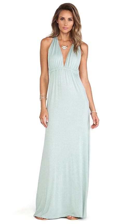 Tristan Maxi Dress