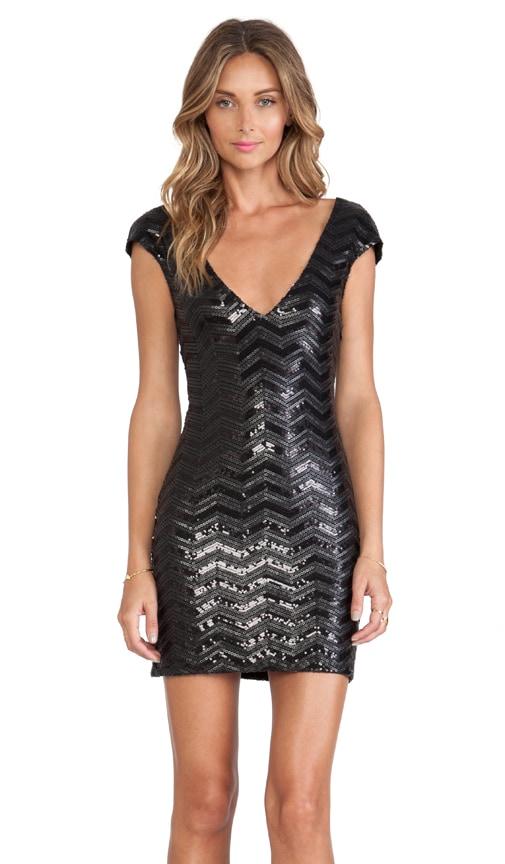 Envy Dress