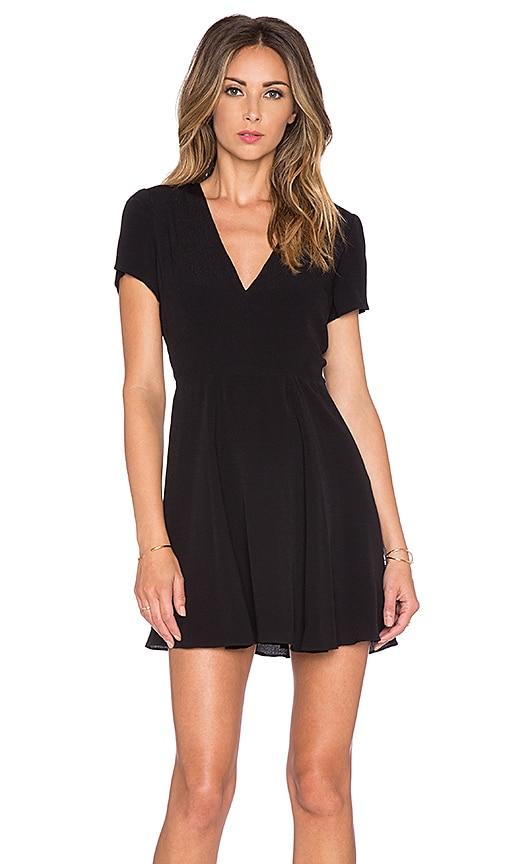 x REVOLVE Cassidy Dress