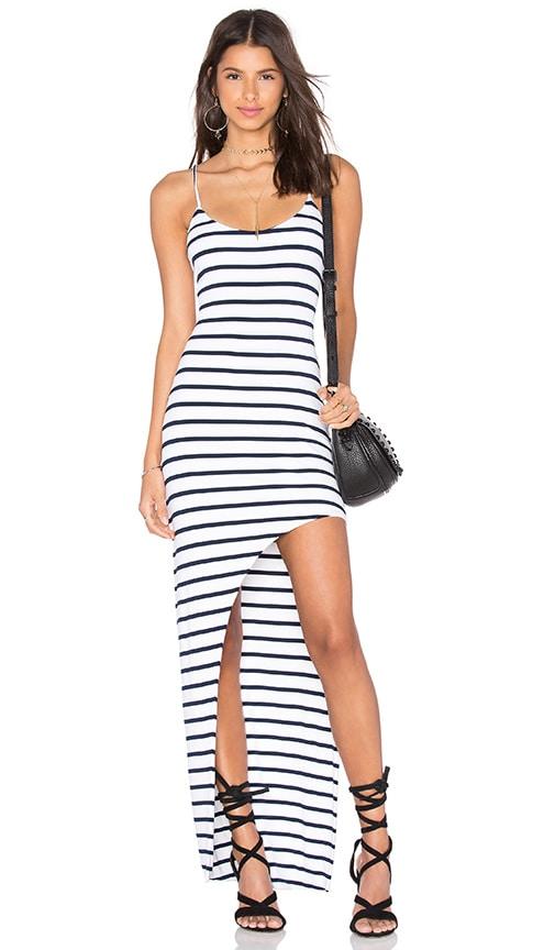 Enamoured Dress