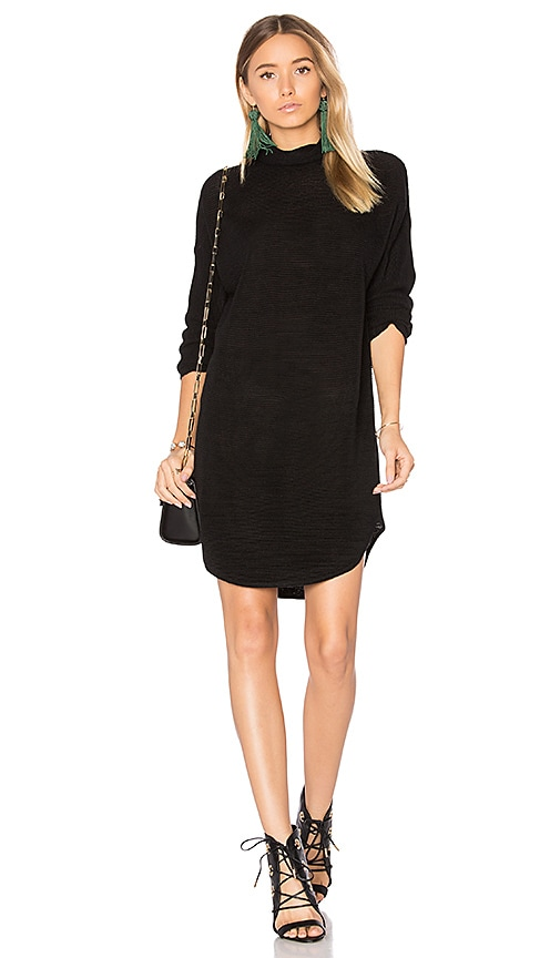 x REVOLVE Gigi Sweater Dress