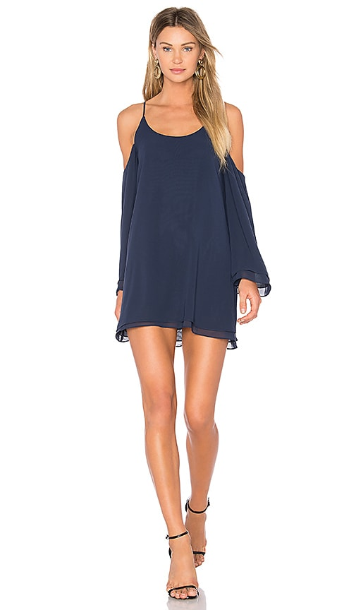 x REVOLVE Lucy Dress