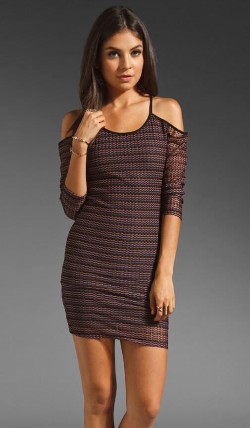 Yours Mini Dress