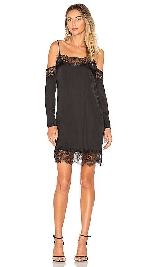 x REVOLVE Lifetime Dress