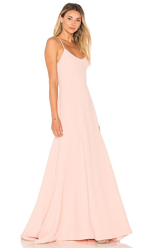 Brantford Gown