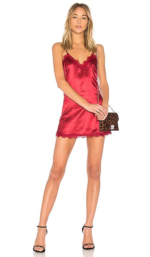 x REVOLVE Millie Dress