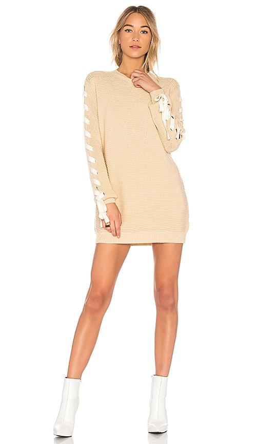 x REVOLVE Madison Dress