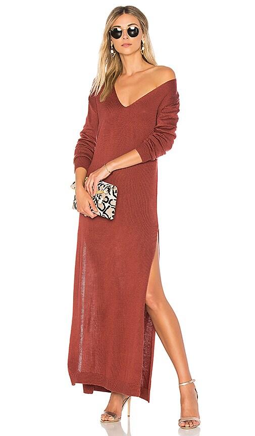 Breathtaking Dress