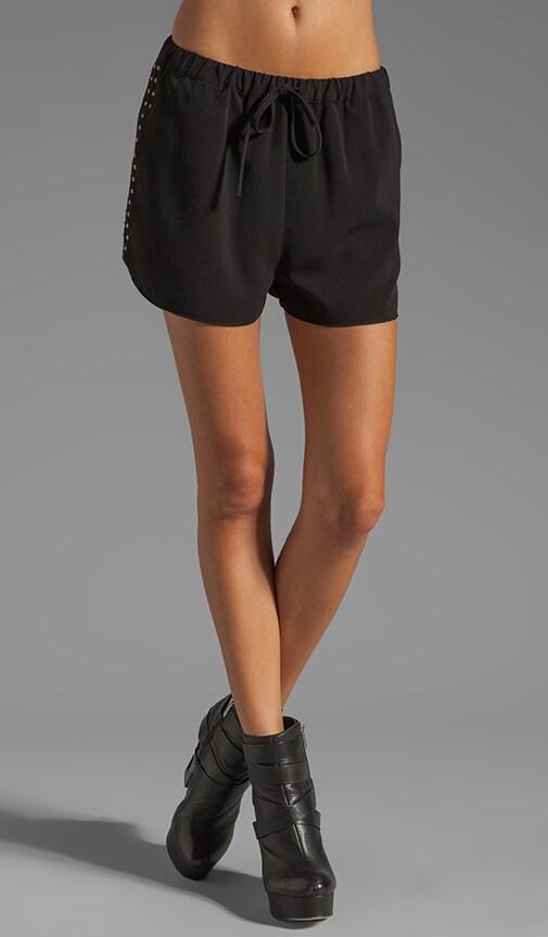 Adore Shorts