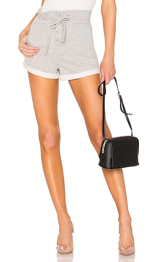 Meghan Sweat Shorts