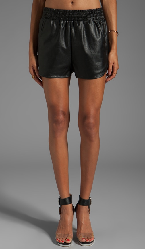 for REVOLVE Soccer Shorts