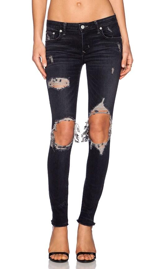 Ricky Skinny Jeans