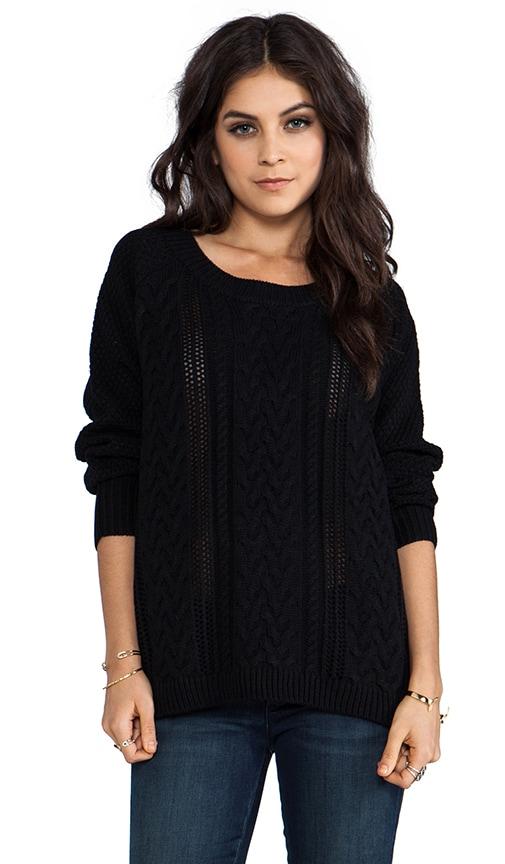 So Good Sweater