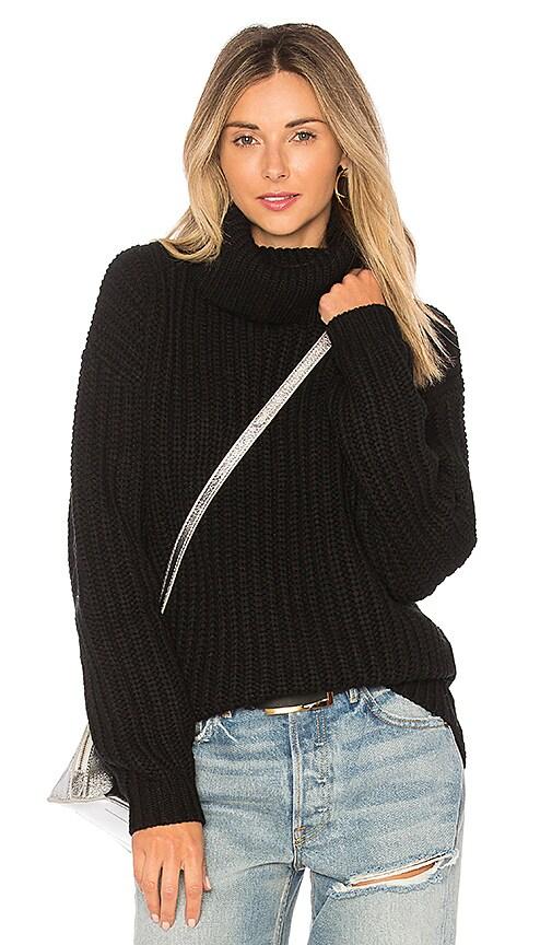 Marlina Sweater