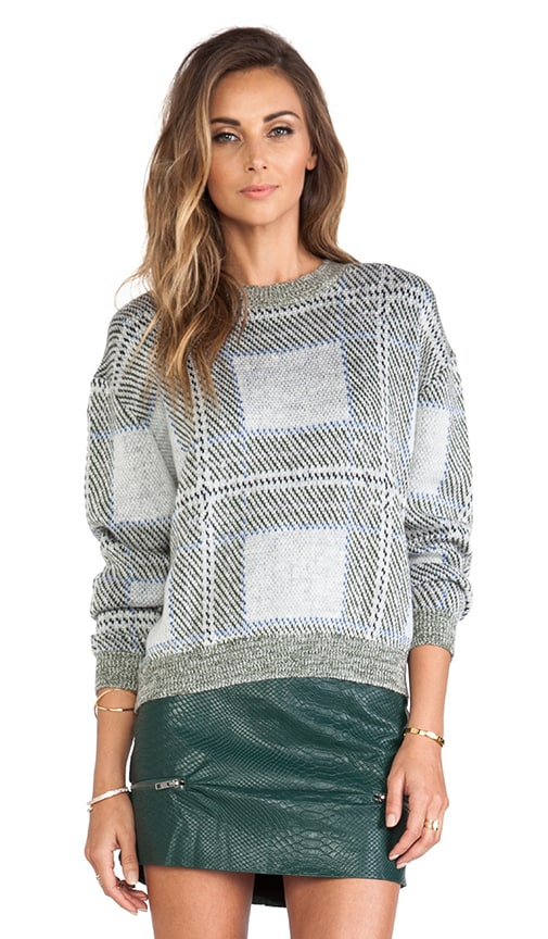 Kate Pullover
