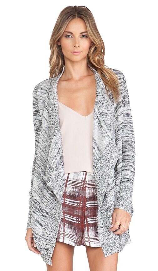 Skyler Sweater