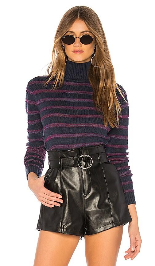 Freddi Sweater