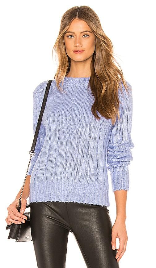 North Sweater