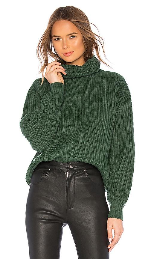 Quin Sweater
