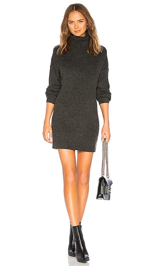 Helena Oversized Sweater
