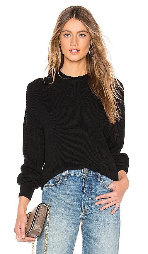 Spades Sweater