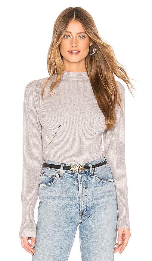 Rowan Sweater