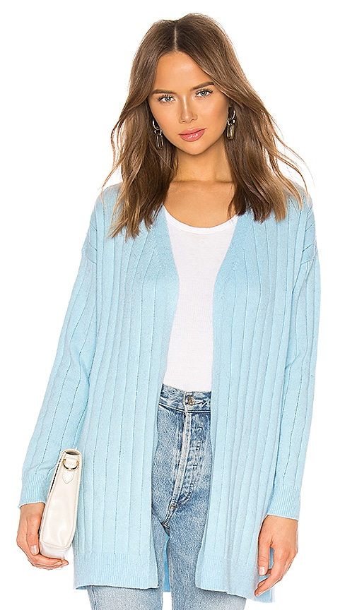 Tylar Cardigan by Lovers + Friends