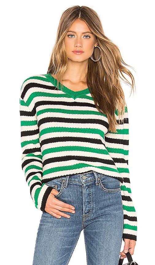 Rock N Roll Sweater