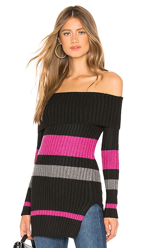 Karla Sweater by Lovers + Friends