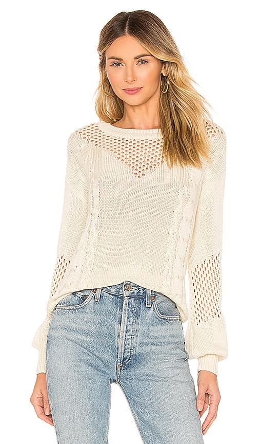 Grove Sweater