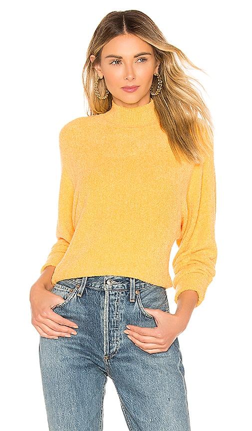 Yeva Sweater