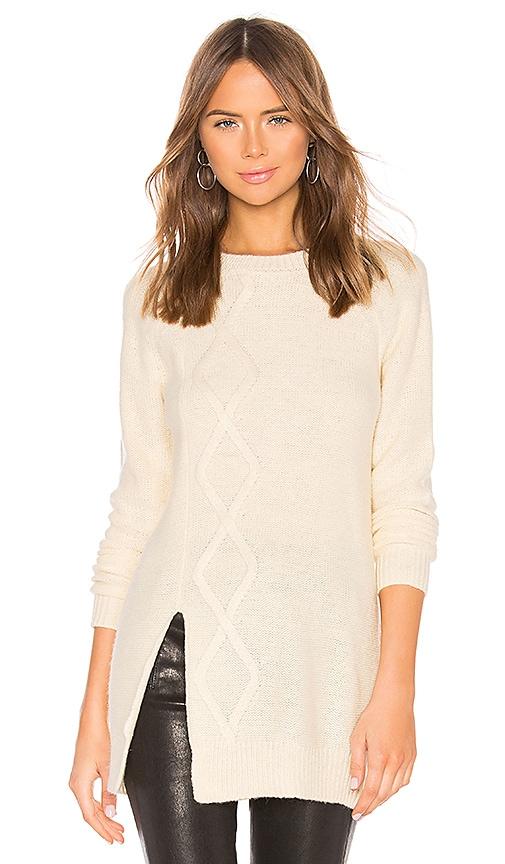 Wil Sweater Dress
