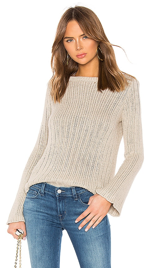 Groovin Sweater